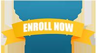 Enroll-now-icon