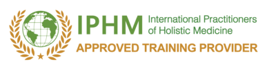 iphmlogo-approved-trainingprovider-horiz-tr_jpg